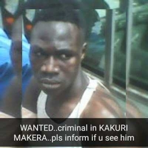 Photos: Notorious Murderer & Kidnapper Killed By Angry Mob In Kaduna